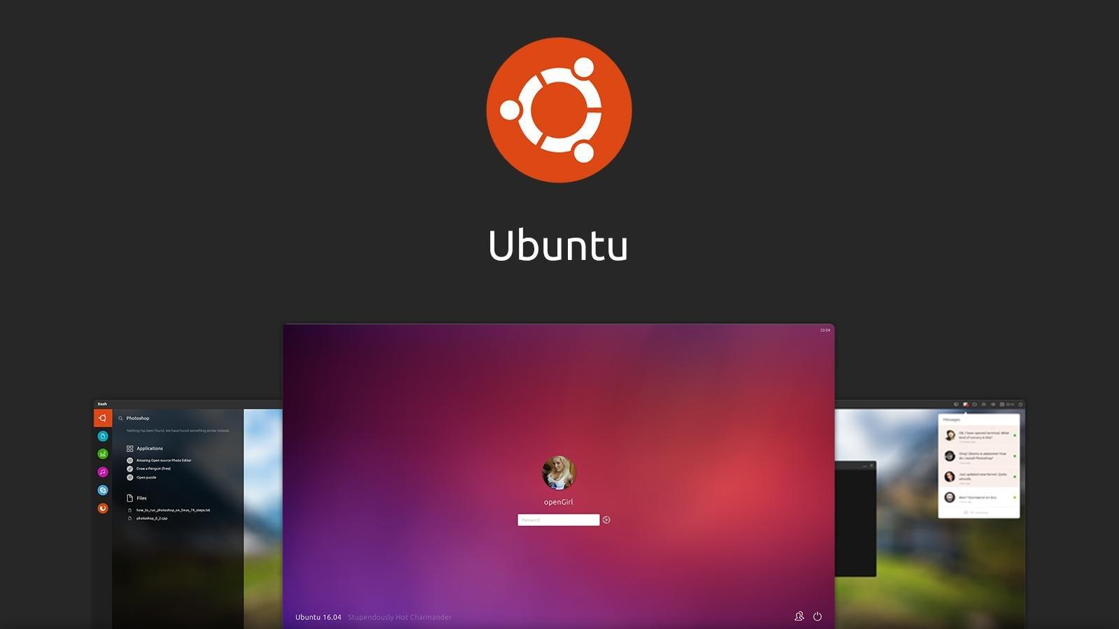 В чем разница между Ubuntu и дистрибутивами на основе Ubuntu?